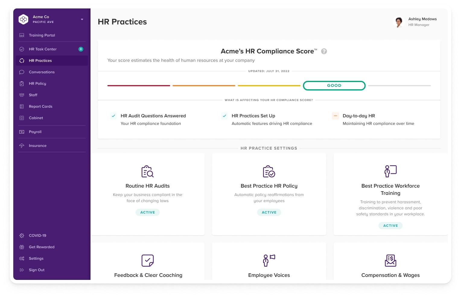 HR-Practices-1