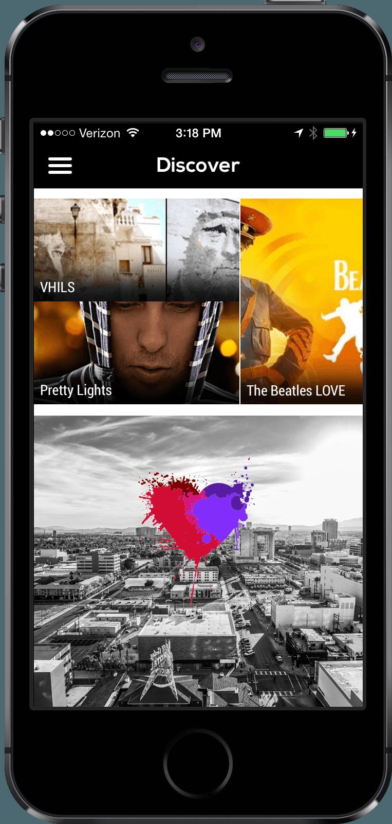 app-1@2x