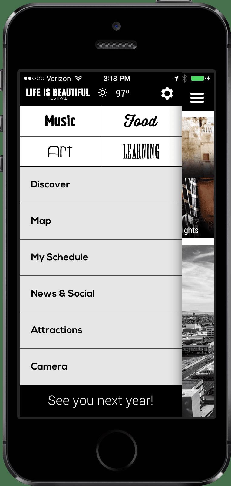app-2@2x