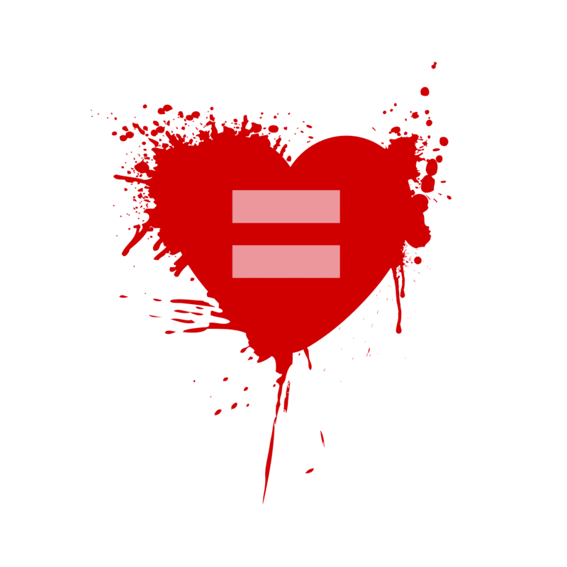 equal-love