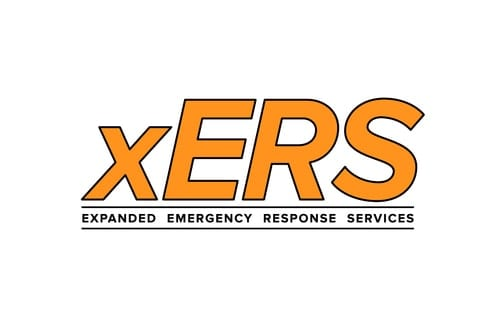 ers-logo-light