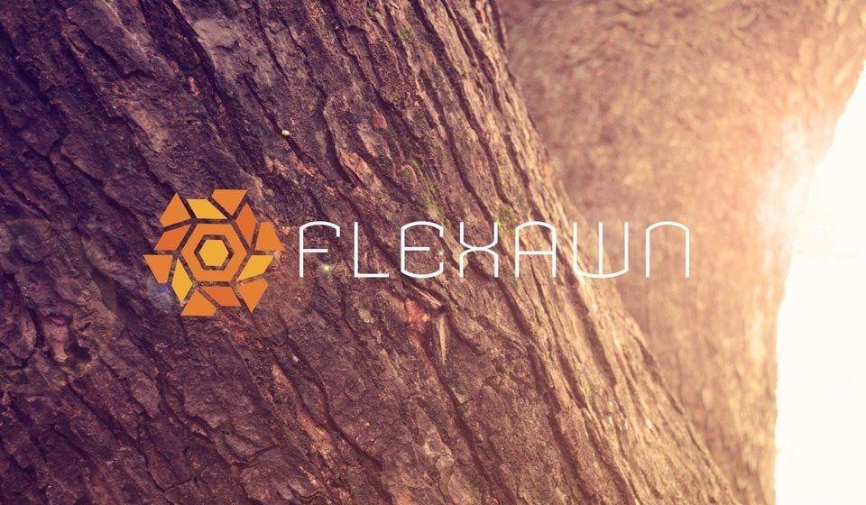flexawn