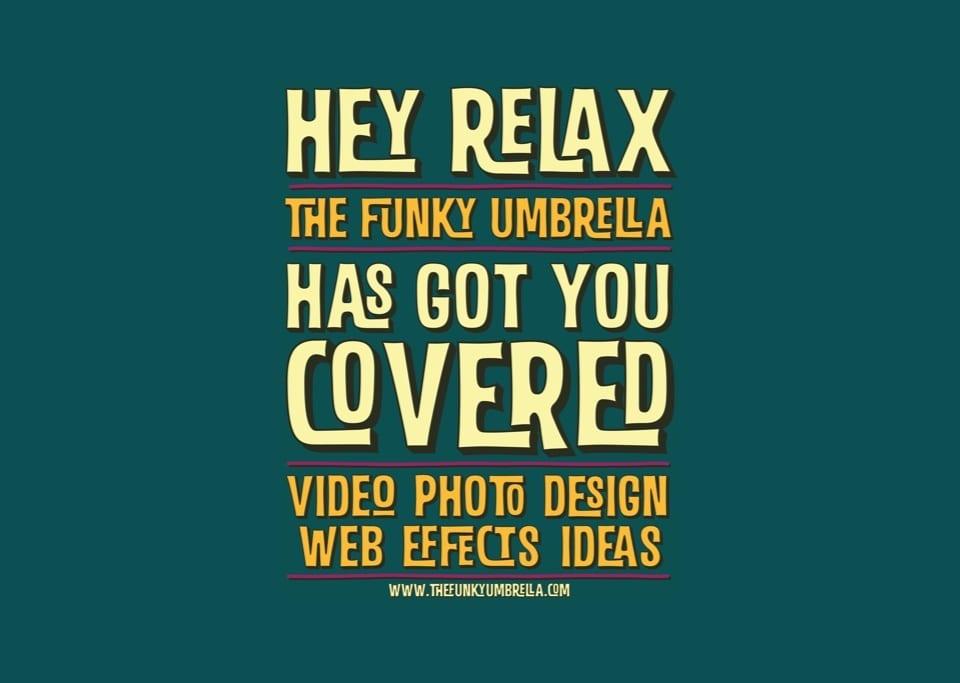 funky-umbrella2