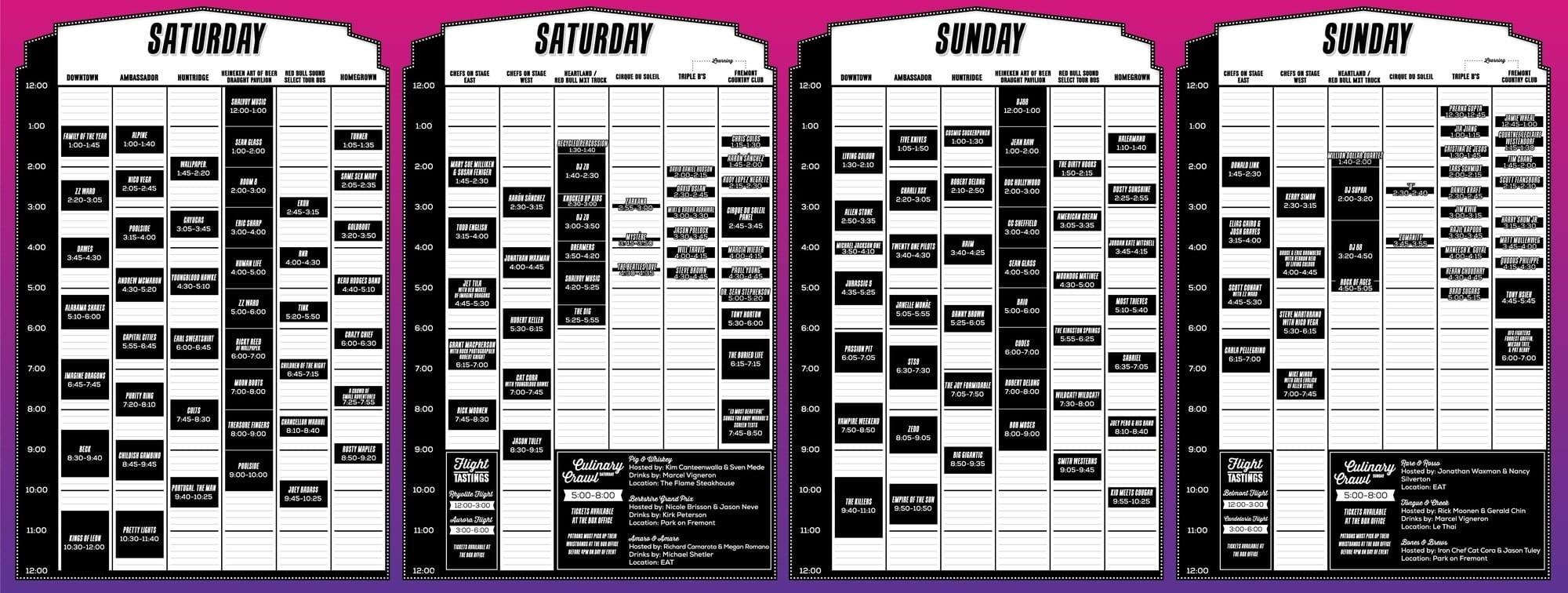 schedule@2x-1