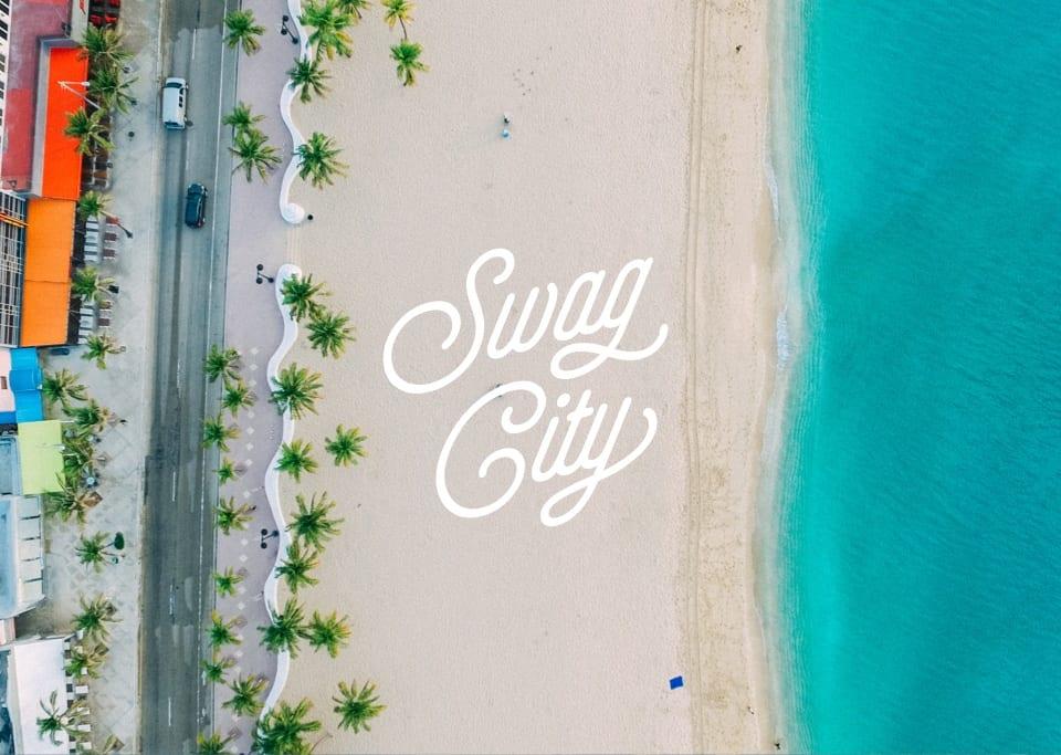 swag-city1